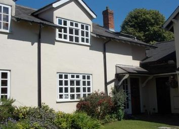 Thumbnail 3 bedroom property to rent in St Laurence Mews, Northfield