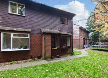 Thumbnail 1 bed property for sale in Philpots Close, West Drayton, Middlesex