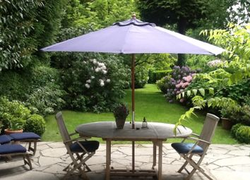 Thumbnail 4 bedroom semi-detached house for sale in Uccle, Belgium
