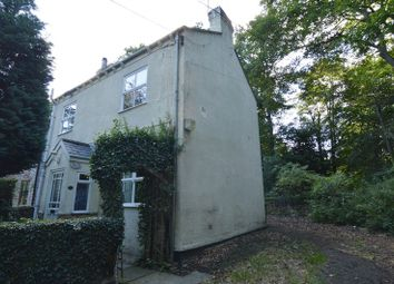 2 bed semi-detached house for sale in Finkin Lane, Stanley, Wakefield WF3