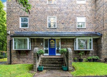 Thumbnail 2 bed flat for sale in Moorgate Court, Moorgate, Rotherham