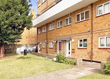 Thumbnail 1 bedroom property to rent in The Drive, Walthamstow, London