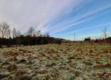 Thumbnail Land for sale in Longmorn, Elgin, Moray
