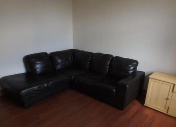 Thumbnail 1 bedroom flat to rent in Forebank Road, Dundee