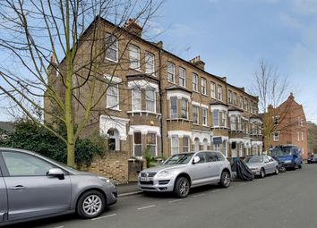 Thumbnail 1 bed flat for sale in Morna Rd, Camberwell, London