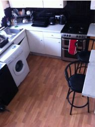 Thumbnail 3 bed shared accommodation to rent in Acton, London