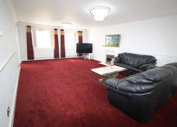 Thumbnail 4 bed bungalow to rent in Uxbridge Road, Hayes, Middlesex