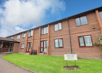 Thumbnail 1 bed property for sale in Park Avenue, Enfield