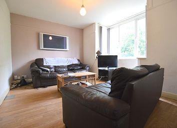 Thumbnail 5 bed semi-detached house to rent in Headingley Lane, Headingley, Leeds