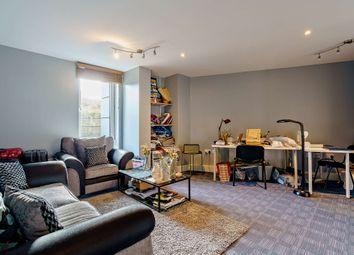 Salamanca Place, London SE1. 1 bed flat for sale