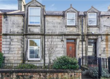 Thumbnail 3 bed terraced house for sale in Midton Road, Ayr