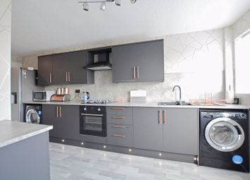 Thumbnail 3 bed terraced house for sale in The Laurels, Egremont