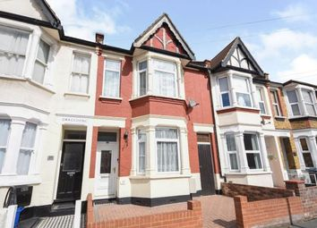 2 bed terraced house for sale in Southend-On-Sea, ., Essex SS2