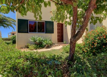 Thumbnail 3 bed town house for sale in Porches, Algarve, Portugal