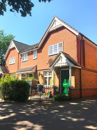 Thumbnail 2 bed terraced house to rent in Avondale Gardens, Hounslow