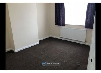 Thumbnail 3 bed bungalow to rent in Poplar Avenue, Luton