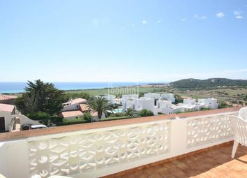 Thumbnail 1 bed apartment for sale in Torre Soli Nou, Alaior, Balearic Islands, Spain