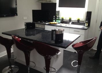 Thumbnail 4 bed property to rent in Mayville Street, Leeds, West Yorkshire