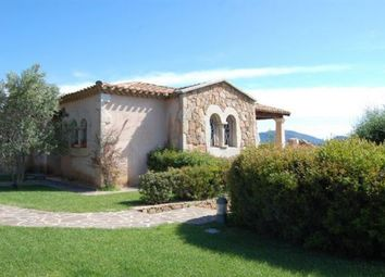 Thumbnail 5 bed villa for sale in Pittulongu, Sardinia, Italy