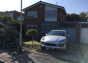 Thumbnail 3 bed detached house to rent in 13 Devonshire Dr, A/E