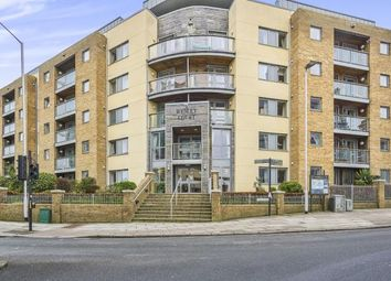 Thumbnail 1 bed flat for sale in 1 Millbay Road, Plymouth, Devon