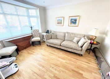Thumbnail Flat to rent in Tithe Walk, Mill Hill