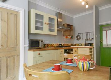1 bed flat for sale in Fore Street, St. Ives TR26