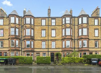 Thumbnail 2 bed flat for sale in 221/1 Dalkeith Road, Edinburgh