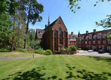 Thumbnail 2 bed flat to rent in Bolnore Road, Haywards Heath