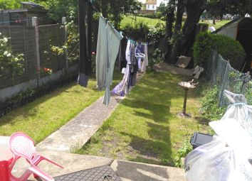 Thumbnail 3 bed terraced house to rent in Westwood Road, Chadwell Heath, Sevenkings, Goodmayes, Rm6 IG3,