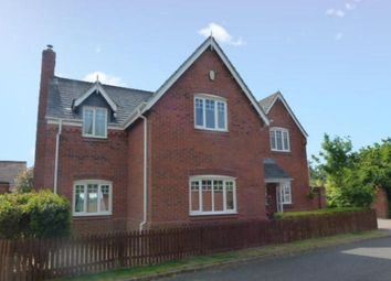 Thumbnail Property to rent in Cherry Hill, Old, Northampton