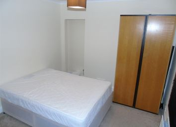 Thumbnail 1 bed property to rent in Leavesden Road, Watford