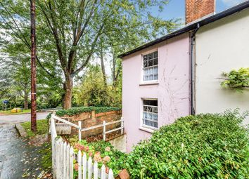 2 bed semi-detached house for sale in Harrow Road East, Dorking RH4