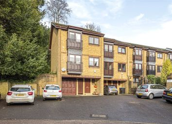 3 bed end terrace house for sale in The Courtyard, Caterham, Surrey CR3