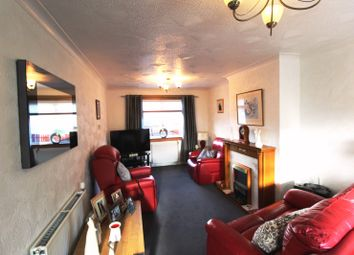 Thumbnail 3 bed terraced house for sale in Buchan Street, 18