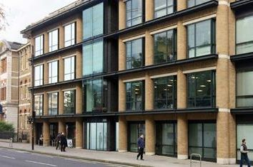 Thumbnail Office to let in 200, Hammersmith Road, Hammersmith