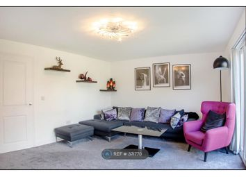 Thumbnail 4 bed terraced house to rent in Rainbow Road, Erith