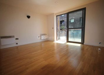 Thumbnail 2 bed flat to rent in Block D, Pollard Street, Ancoats