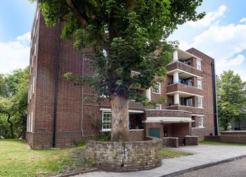 Thumbnail 3 bed flat for sale in Alexander House, Hillcrest, Highgate, London
