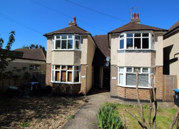 Thumbnail 2 bed flat for sale in Eldon Road, Caterham