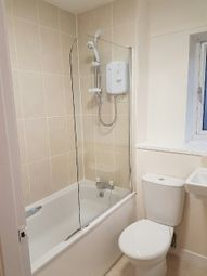 Thumbnail 2 bed flat to rent in Dorset Street, Charing Cross, Glasgow, 7Ag