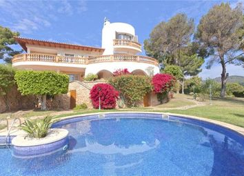 Thumbnail 5 bed property for sale in 5 Bedroom Villa, Palma Nova, Mallorca, Balearic Islands