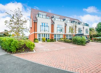 Thumbnail 3 bed end terrace house for sale in Horsley Road, Maidenhead