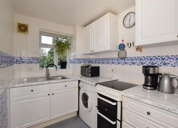 Thumbnail 1 bedroom flat for sale in Shortlands Close, Belvedere, Kent