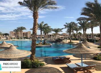 Thumbnail 1 bed apartment for sale in Sahl Hashish Rd, Qesm Hurghada, Red Sea Governorate, Egypt