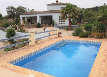 Thumbnail 4 bed villa for sale in 8005 Santa Bárbara De Nexe, Portugal