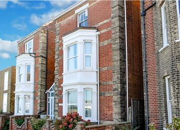 Thumbnail 1 bedroom flat for sale in Marlborough Road, Southwold