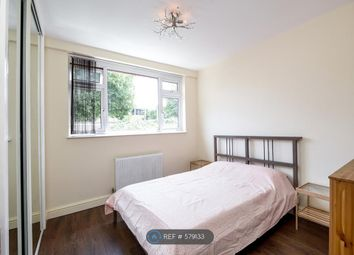 Thumbnail Room to rent in Alscot Way, London