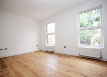 Thumbnail 2 bed flat for sale in Lorne Road, London