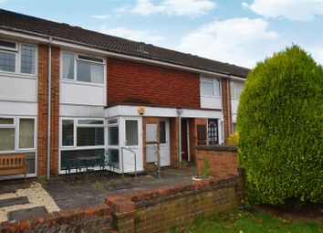 Thumbnail 1 bed maisonette for sale in Rectory Grove, Hampton